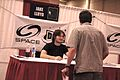 Jake Lloyd signs autographs.jpg