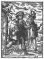 Jakobs Brueder-1568.png