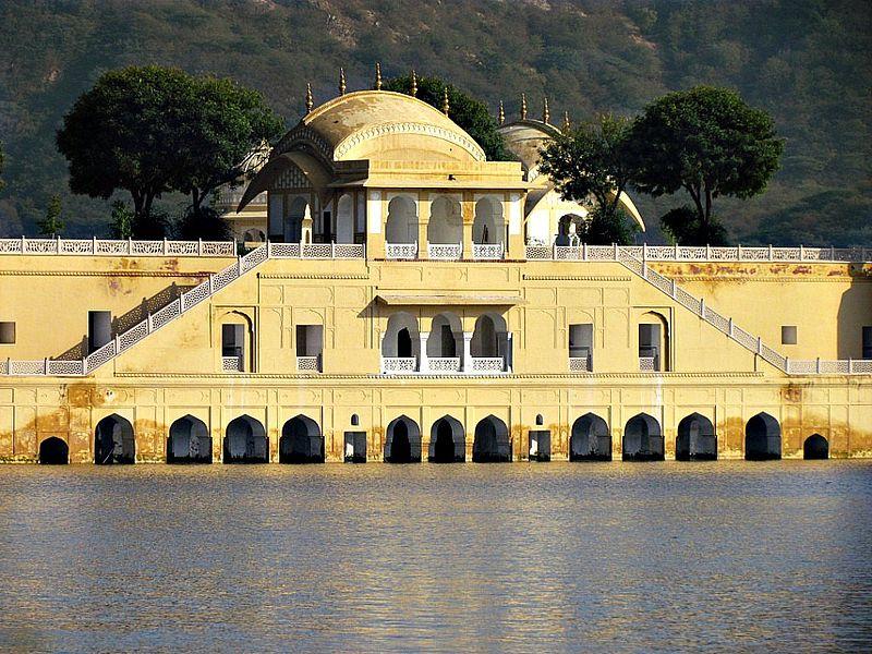jal pradushan essay Short essay on 'importance of water' in hindi | 'jal ka mahatva' par nibandh  short essay on 'republic day: 26 january' of india in hindi.