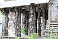 Jalakandeswarar temple (9).jpg