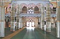 Jame Rashid Mosque (interior).jpg