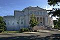 James Blackstone Memorial Library.jpg