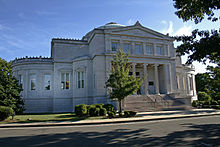 James Blackstone Memorial Library.jpg