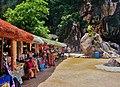 James Bond Island Tour Thailand - panoramio (17).jpg