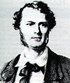 James Brooke photo.jpg