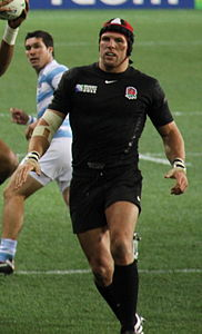 James Haskell 2011.jpg