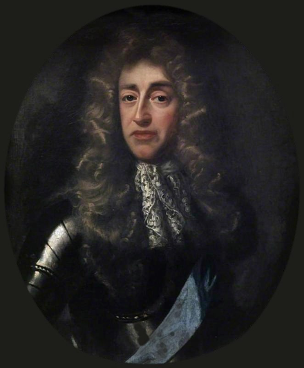 James in the 1660s by John Riley James II by John Riley.png