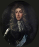 James II by John Riley.png