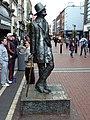 James Joyce - panoramio.jpg