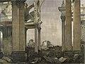 James Kerr-Lawson-Arras, the Dead City (CWM 19710261-0335).jpeg