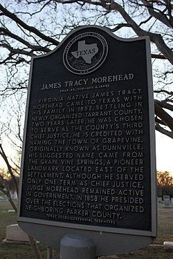 Photo of Black plaque number 15636