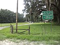 James Tracy Stephens Community Recreational Park.JPG