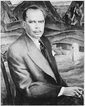james weldon johnson and zora neal The official website of zora neale hurston home as james weldon johnson put it in the preface to the above is excerpted from mule bone by zora neale.