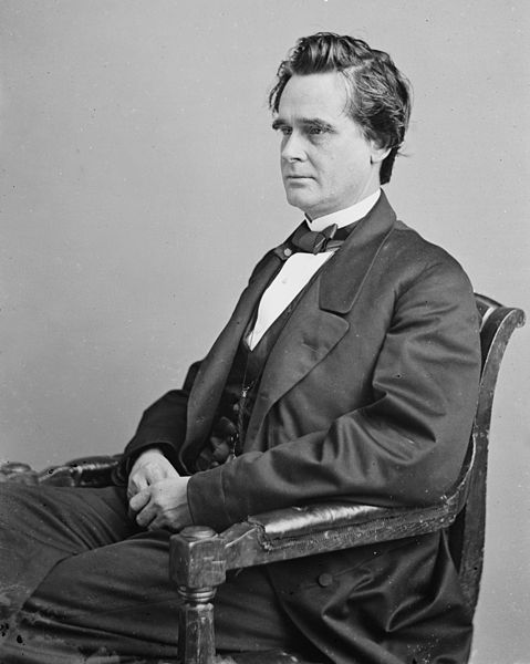 File:James Wilson Grimes.jpg