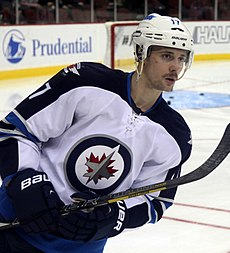 James Wright - Winnipeg Jets.jpg