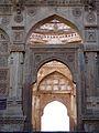 Jami Masjid 005.jpg