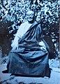 Jamtul Rinpoche.jpg