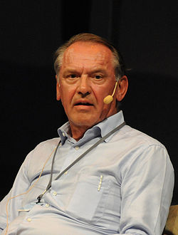 Jan Eliasson at Tällberg Forum 2009 cropped.jpg