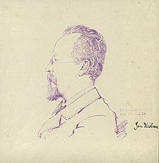 Jan Karłovič. Ян Карловіч (A. Römer, 1880).jpg