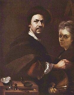 image of Jan Kupecký from wikipedia