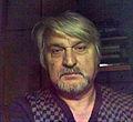 Jan Padych - spisovatel.jpg