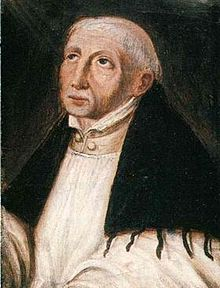 http://upload.wikimedia.org/wikipedia/commons/thumb/b/bc/Jan_Van_Ruysbroeck.jpg/220px-Jan_Van_Ruysbroeck.jpg