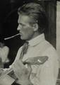Jan kasimir 1913.png