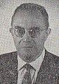 Janusz Pajewski.jpg