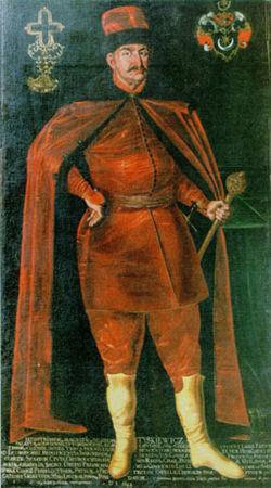 Janusz Tyszkiewicz.jpg