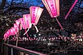 Japan 270316 Sakura Meguru 05.jpg