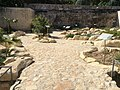 Japan Lane, Japanese Garden, and whereabouts 06.jpg