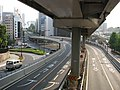 Japan National Route 246 -01.jpg