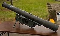 Type 87 Chu-MAT