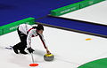 Japanese curler at Olympics 2010 (1).jpg