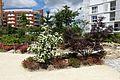 Japanese garden @ Fort d'Issy-les-Moulineaux (34950557582).jpg