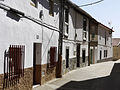 Jaraicejo street view01.jpg