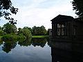 Jardín de Marly Sanssouci 02.jpg