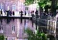 Jardin du Luxembourg, Paris, France - panoramio (2).jpg