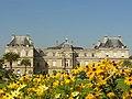 Jardin du Luxembourg - panoramio (2).jpg