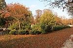 Jardin du Ranelagh, Paris 16e, automne 8.jpg