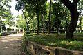 Jarultala at University of Chittagong (05).jpg
