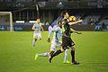 Javi López - RCD Espanyol - WM-ES 02.jpg