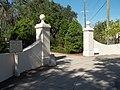 Jax FL Memorial Park entr ne01.jpg