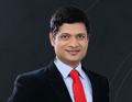 Jayant Hudar - Business Growth Coach in INDIA.png