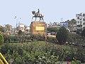 Jayendraganj Gwalior - panoramio.jpg