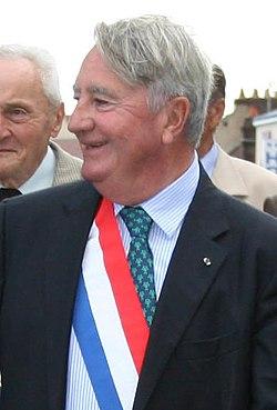 Jean-Pierre Soisson (cropped).jpg