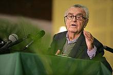 Jean-Pierre Vernant (Aubervilliers 2006).jpg