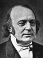 Jean-louis-rodolphe-agassiz.png