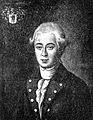 Jean Baptiste van Ockerhout.jpg