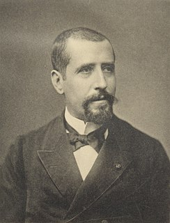 Jean Gaston Darboux French mathematician